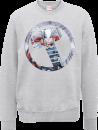 marvel-avengers-assemble-thor-montage-sweatshirt-grey-xl-grau