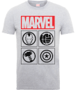 marvel-avengers-assemble-icons-t-shirt-grau-s-grau
