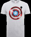 marvel-avengers-assemble-captain-america-record-shield-t-shirt-grau-l-grau