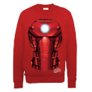 marvel-avengers-assemble-iron-man-chest-burst-sweatshirt-red-s-rot
