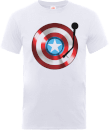 marvel-avengers-assemble-captain-america-record-shield-t-shirt-white-xl-wei-