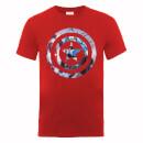 marvel-avengers-assemble-captain-america-shield-montage-t-shirt-rot-l-rot