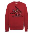 marvel-avengers-assemble-armored-iron-man-sweatshirt-red-s-rot