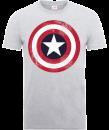 marvel-avengers-assemble-captain-america-distressed-shield-t-shirt-grau-l-grau