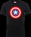 marvel-avengers-assemble-captain-america-simple-shield-t-shirt-schwarz-l-schwarz