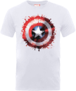 marvel-avengers-assemble-captain-america-art-shield-badge-t-shirt-white-xl-wei-