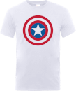 marvel-avengers-assemble-captain-america-simple-shield-t-shirt-white-l-wei-