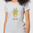 aloe-you-vera-much-women-s-t-shirt-grey-l-grau