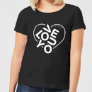 love-you-jumble-women-s-t-shirt-black-xl-schwarz
