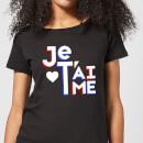 je-t-aime-women-s-t-shirt-black-xxl-schwarz