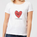 you-are-in-my-heart-in-the-friendzone-women-s-t-shirt-white-s-wei-