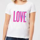 love-glitch-women-s-t-shirt-white-s-wei-