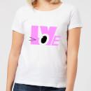 love-wink-women-s-t-shirt-white-s-wei-