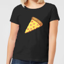 true-love-pizza-women-s-t-shirt-black-xl-schwarz