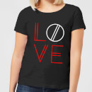 love-geo-women-s-t-shirt-black-xl-schwarz