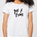 que-je-t-aime-women-s-t-shirt-white-xxl-wei-