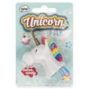 npw-unicorn-lip-balm