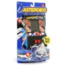 asteroids-mini-arcade-game