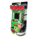 frogger-mini-arcade-game