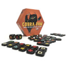 cobra-paw-game