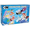 cartoon-network-crossover-crisis-animation-annihilation