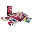 Asmodee Plague Inc: The Board Game