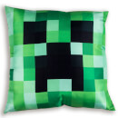 minecraft-craft-square-cushion