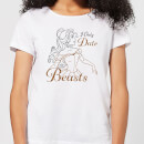 disney-beauty-and-the-beast-princess-belle-i-only-date-beasts-women-s-t-shirt-white-xl-wei-