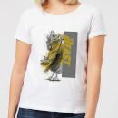 disney-beauty-and-the-beast-rage-women-s-t-shirt-white-xl-wei-