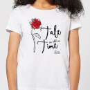 disney-beauty-and-the-beast-tale-as-old-as-time-rose-women-s-t-shirt-white-s-wei-