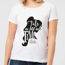 disney-beauty-and-the-beast-princess-belle-tale-as-old-as-time-women-s-t-shirt-white-s-wei-