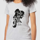 disney-beauty-and-the-beast-princess-belle-tale-as-old-as-time-women-s-t-shirt-grey-s-grau