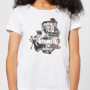 disney-beauty-and-the-beast-happiness-women-s-t-shirt-white-xl-wei-