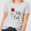 disney-beauty-and-the-beast-tale-as-old-as-time-rose-women-s-t-shirt-grey-s-grau