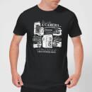 life-is-like-a-camera-t-shirt-black-xl-schwarz