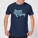 sweat-is-just-fat-crying-t-shirt-navy-m-marineblau