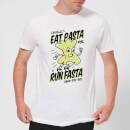 eat-pasta-run-fasta-t-shirt-wei-m-wei-