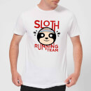 sloth-running-team-t-shirt-white-5xl-wei-