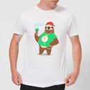 sloth-chill-t-shirt-white-5xl-wei-