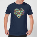 you-will-find-me-in-the-library-t-shirt-navy-xl-marineblau