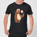 sloth-hi-t-shirt-black-5xl-schwarz