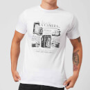 life-is-like-a-camera-t-shirt-white-xl-wei-