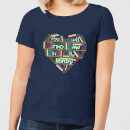 you-will-find-me-in-the-library-women-s-t-shirt-navy-xl-marineblau