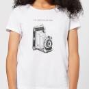 photography-vintage-scribble-women-s-t-shirt-white-s-wei-