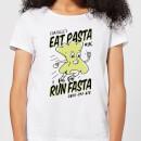 eat-pasta-run-fasta-women-s-t-shirt-white-m-wei-