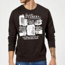 life-is-like-a-camera-sweatshirt-black-xl-schwarz
