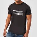 the-best-way-to-cut-them-carbs-t-shirt-black-l-schwarz