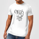 caution-i-m-hot-t-shirt-white-3xl-wei-