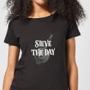 sieve-the-day-women-s-t-shirt-black-s-schwarz