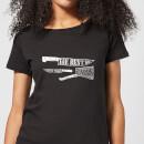 the-best-way-to-cut-them-carbs-women-s-t-shirt-black-l-schwarz, 17.49 EUR @ sowaswillichauch-de